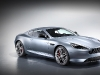 2013_aston_martin_db9_coupe1
