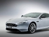2013_aston_martin_db9_coupe6