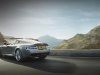 2013_aston_martin_db9_coupe7