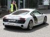 2013 Audi R8-7