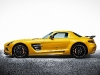 2014_mercedes-benz_sls_amg_black_series_screenshot_16