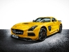 2014_mercedes-benz_sls_amg_black_series_screenshot_20