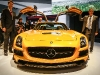 2014_mercedes-benz_sls_amg_black_series_screenshot_3