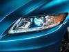 HONDA CRZ 2015 Hybrid Image 6