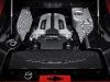 2013 Audi R8 V8 FSI Engine