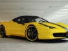 ferrari_458_italia_by_wheelsandmore-01