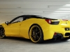 ferrari_458_italia_by_wheelsandmore-02