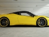 ferrari_458_italia_by_wheelsandmore-04