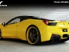 ferrari_458_italia_by_wheelsandmore