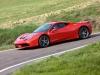 Ferrari 458 Speciale Image 1