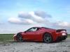 Ferrari 458 Speciale Image 10