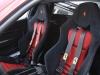 Ferrari 458 Speciale Image 14