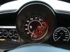 Ferrari 458 Speciale Image 15