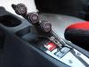 Ferrari 458 Speciale Image 16