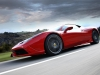 Ferrari 458 Speciale Image 2