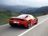 Ferrari 458 Speciale Image 5