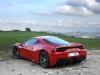 Ferrari 458 Speciale Image 9
