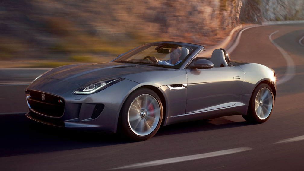 jaguar-f-type_05