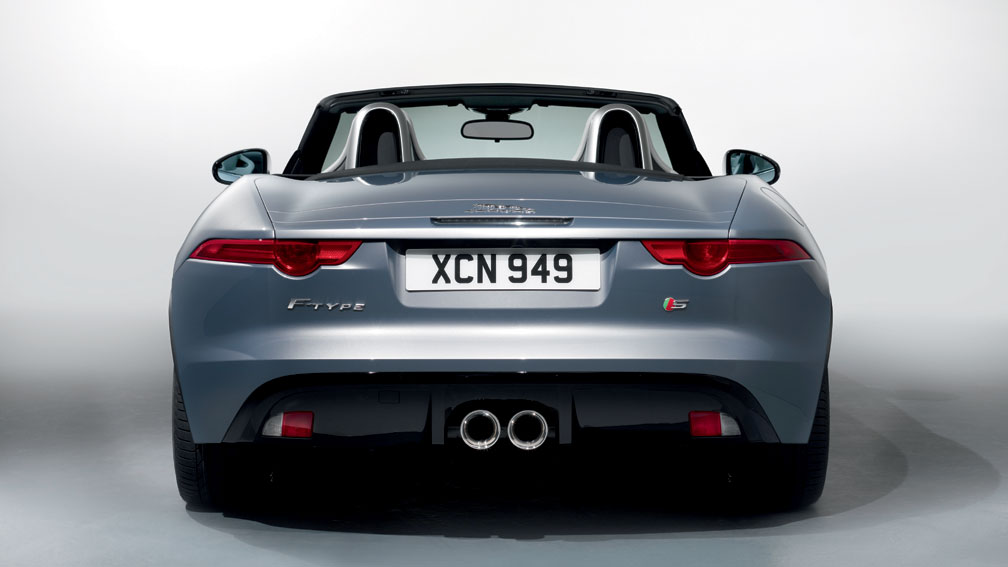 jaguar-f-type_06