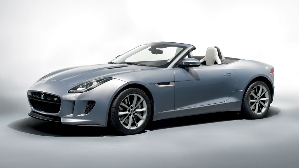 jaguar-f-type_07
