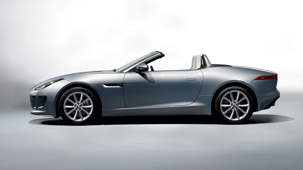 jaguar-f-type_08
