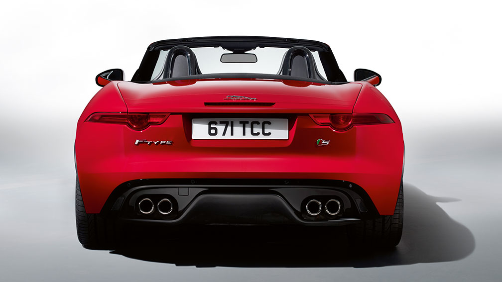 jaguar-f-type_09