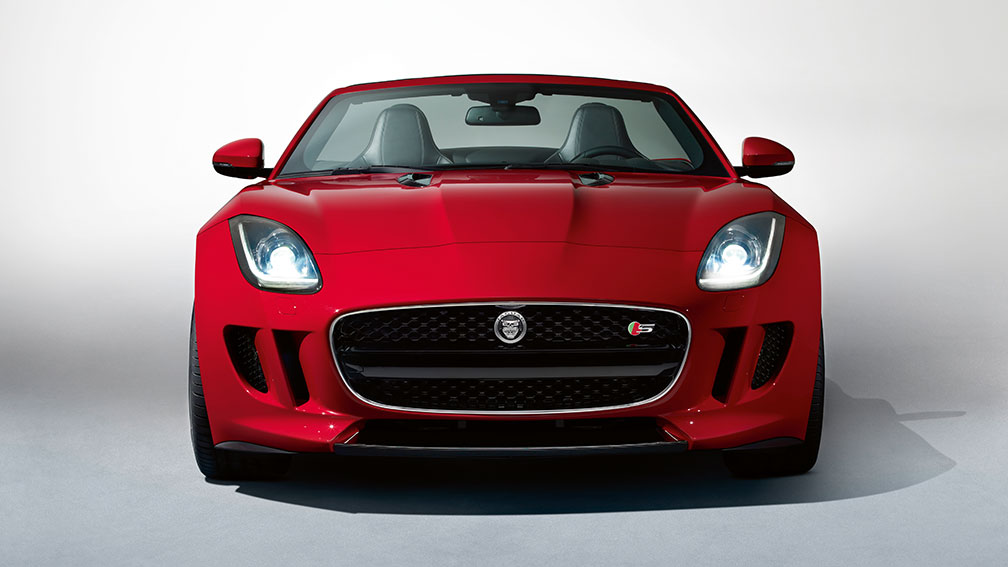 jaguar-f-type_10