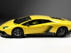 lamborghini_aventador_lp720-4_50_anniversario_edition_screen_1