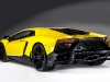 lamborghini_aventador_lp720-4_50_anniversario_edition_screen_2