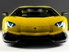lamborghini_aventador_lp720-4_50_anniversario_edition_screen_3
