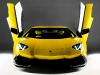 lamborghini_aventador_lp720-4_50_anniversario_edition_screen_4