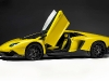 lamborghini_aventador_lp720-4_50_anniversario_edition_screen_5