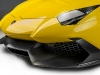 lamborghini_aventador_lp720-4_50_anniversario_edition_screen_6
