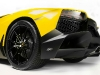 lamborghini_aventador_lp720-4_50_anniversario_edition_screen_7