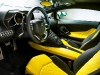 lamborghini_aventador_lp720-4_50_anniversario_edition_screen_9