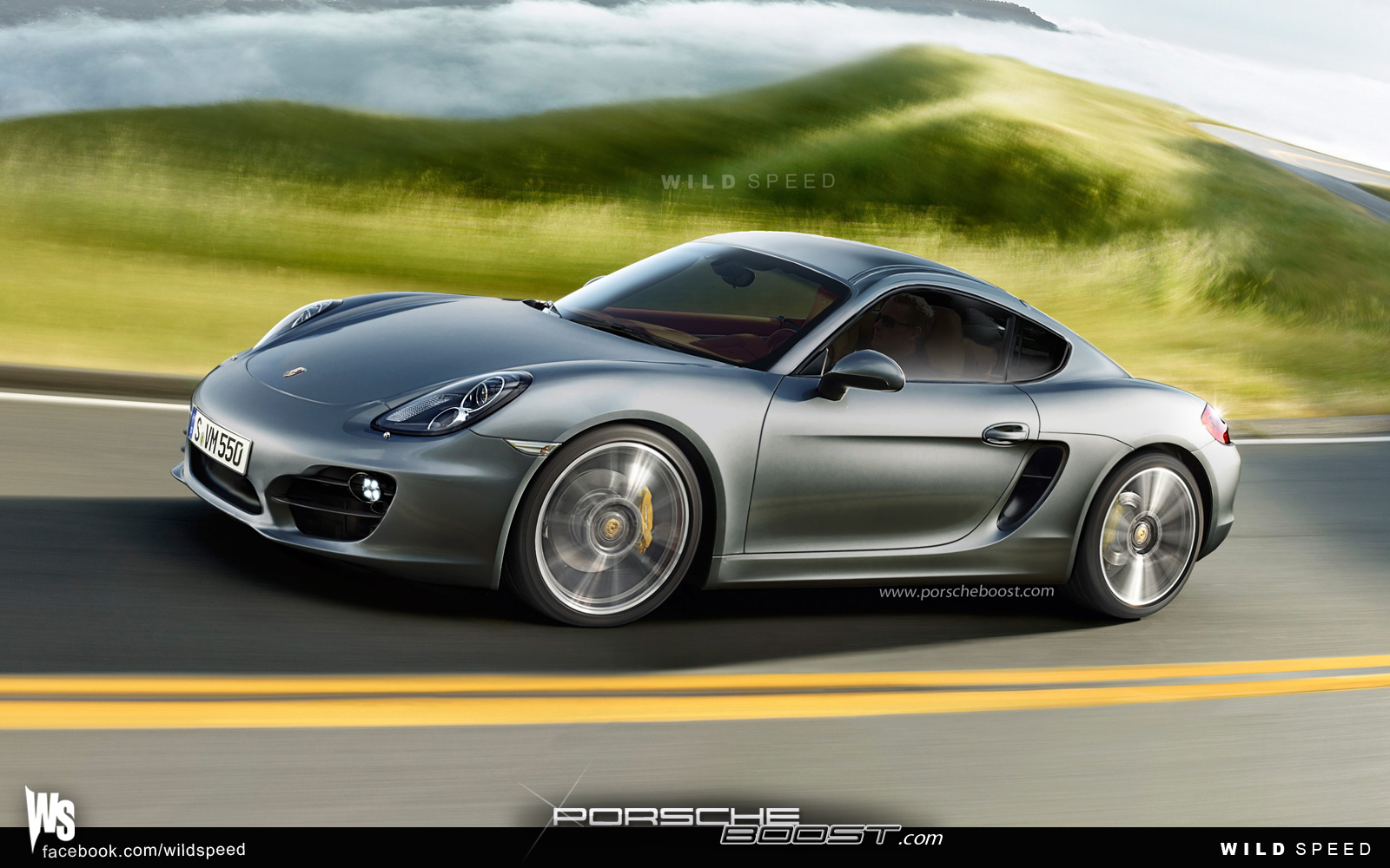 cayman-front-grey-2013