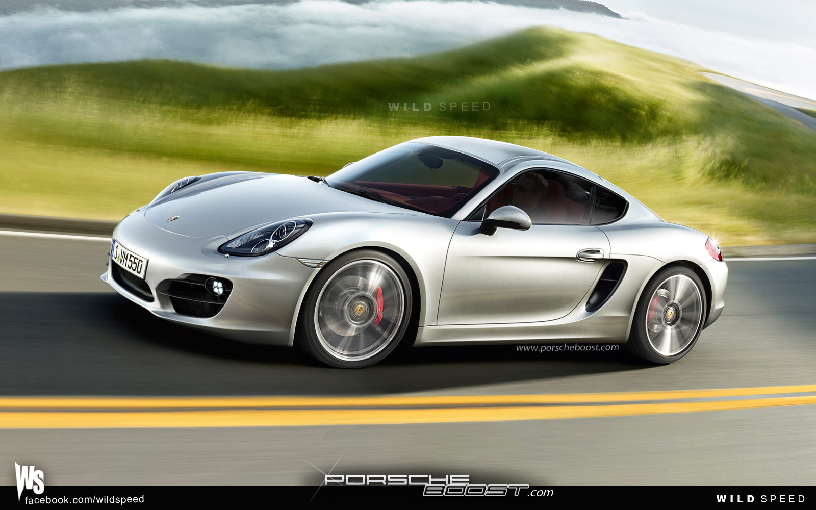 cayman-front-silver-2013