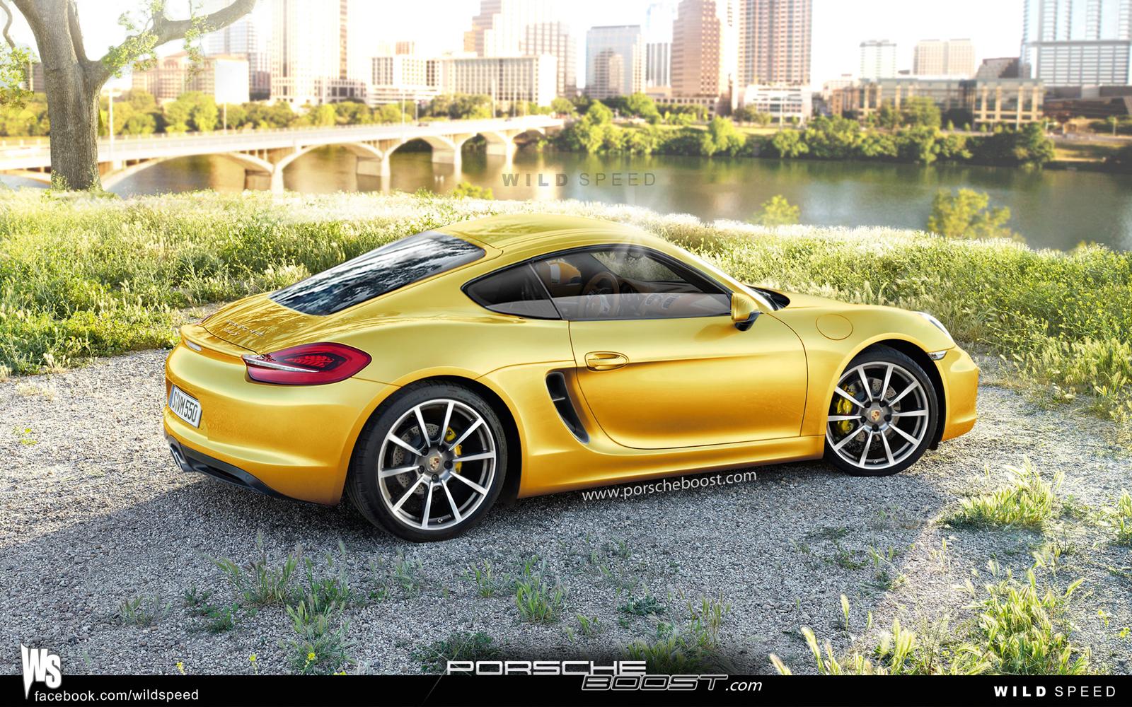 cayman-rear-yellow-2013