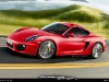 cayman-front-red-2013