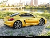 cayman-rear-yellow-2013