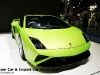 super-car-import-car-show-2013-1