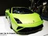 super-car-import-car-show-2013-1