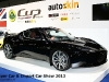 super-car-import-car-show-2013-10