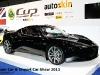 super-car-import-car-show-2013-10