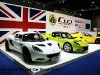 super-car-import-car-show-2013-11