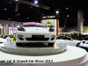 super-car-import-car-show-2013-12
