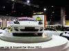 super-car-import-car-show-2013-12