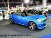 super-car-import-car-show-2013-13
