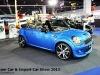 super-car-import-car-show-2013-13