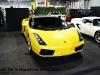 super-car-import-car-show-2013-14